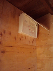淡路 リフォーム 古民家 Wood Work AMA