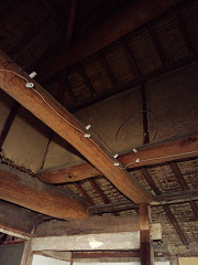 Wood Work AMA 南あわじ 戸建  ワークショップ 木工教室 リフォーム