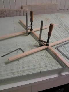 d Work AMA 南あわじ市 木工教室 生徒募集 オーダー家具 ナチュラル シンク 建具