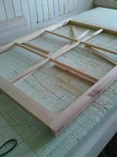 Wood Work AMA 南あわじ市 木工教室 生徒募集 オーダー家具 ナチュラル シンク