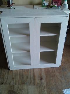 Wood Work AMA ハンドメイド木工 手作り 家具
