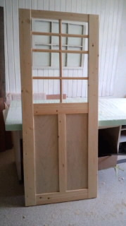 Wood Work AMA 南あわじ 戸建  ワークショップ 木工教室 リフォーム オーダー家具