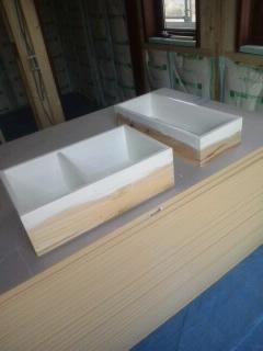 南あわじ オーダー家具 Wood Work AMA