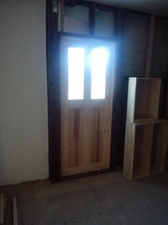Wood Work AMA 古民家 再生 リフォーム 田舎 南あわじ市