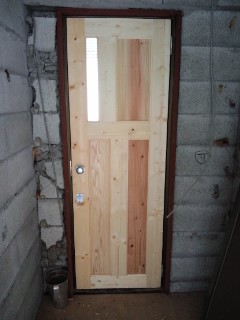 建築 リフォーム 工事 Wood Work AMA