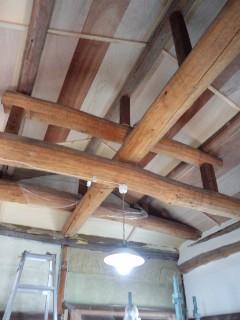 リフォーム 南あわじ Wood Work AMA