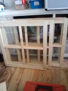 南あわじ 家具 アンティーク Wood Work AMA