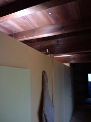 南あわじ市 リフォーム Wood Work AMA 古民家 家具 田舎